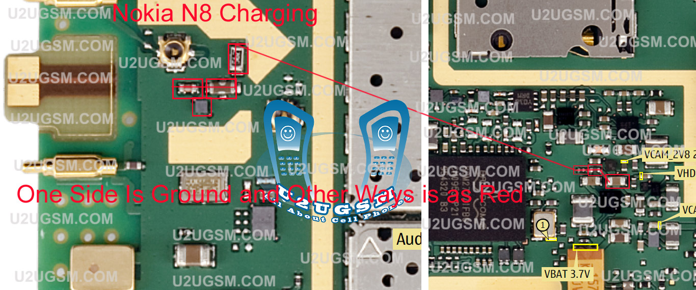 for more detail and new tips and tricks about this problem keep