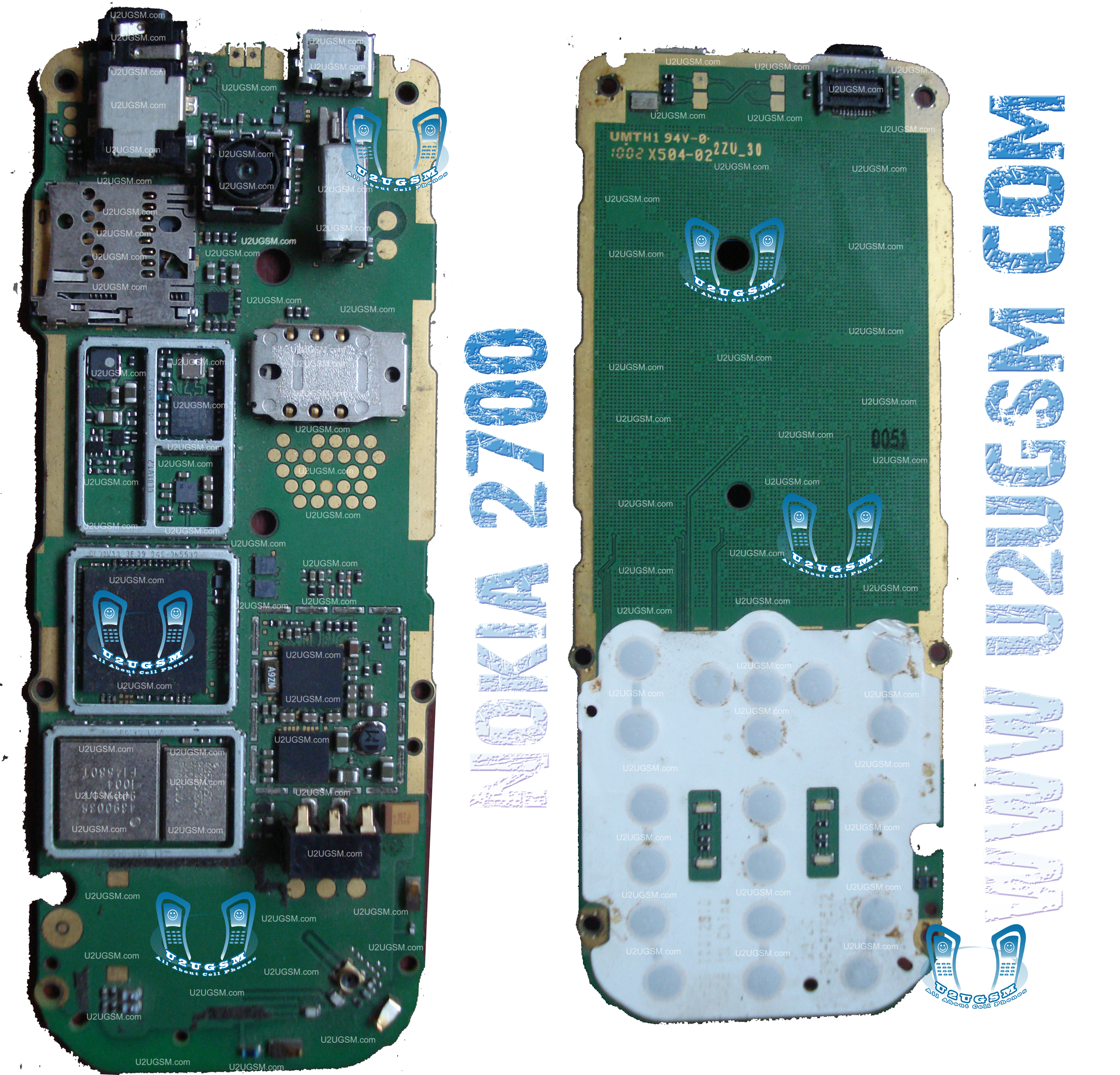 Enjoyable Nokia N97 Exploded View Diagram And Pcb Schematic Basic Wiring 101 Olytiaxxcnl