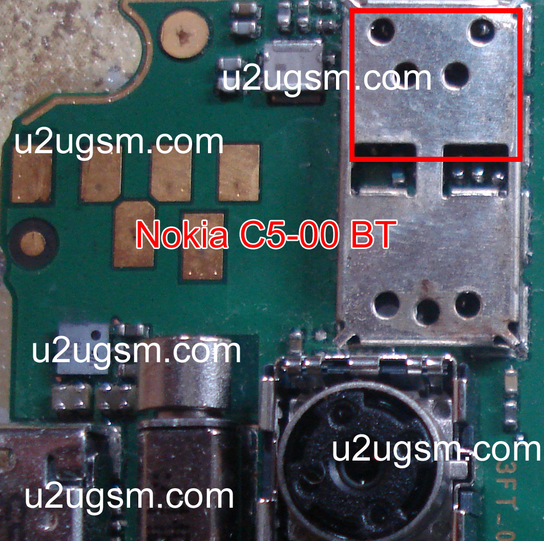 Samsung gt s7262 usb charging problem solution jumper ways - Nokia C5 00 Bluetooth Ic Not Working Problem Solution