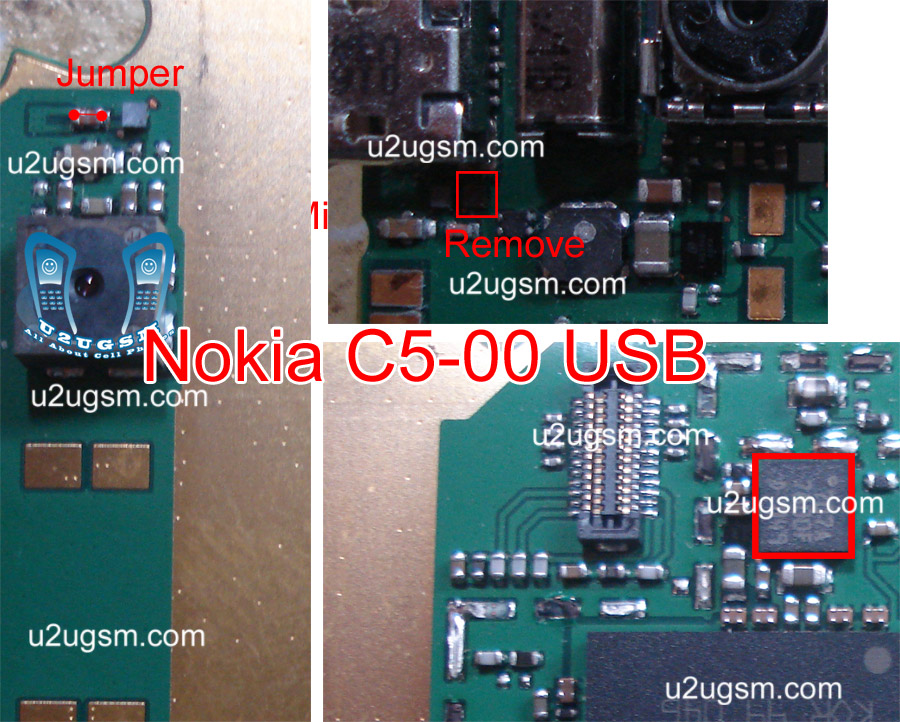 nokia c5 00 usb and charger is not working charging problem htc rh htcmobilesupport blogspot com Android Nokia C5 Nokia C7
