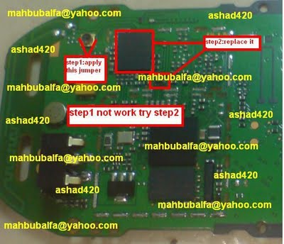 http://www.u2ugsm.com/blog/wp-content/uploads/2013/08/Nokia-103-Network-problem-repair-solution.jpg