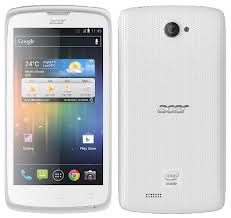 Download Acer Liquid C1 User Guide Manual Free