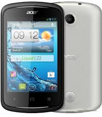 Download Acer Liquid Z2 User Guide Manual Free