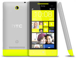 Download HTC Windows Phone 8S User Guide Manual Free