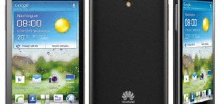 Huawei Y5 manual  Manual lost Download the manual youre