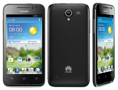 download huawei ascend g330 user guide manual free user guide rh userguide u2ugsm com Huawei Ascend Y H866C Cases Huawei Ascend Y H866C Cases