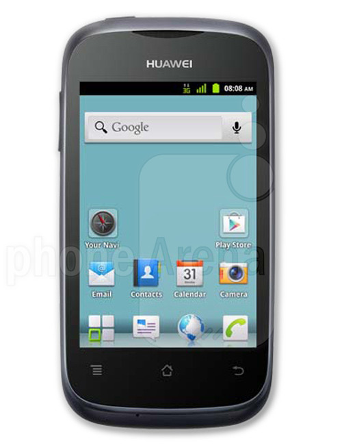 huawei guide Huawei y7 user manual,user guide download from huawei, huawei y7 user manual pdf download from gsmarccom and manufacturer.