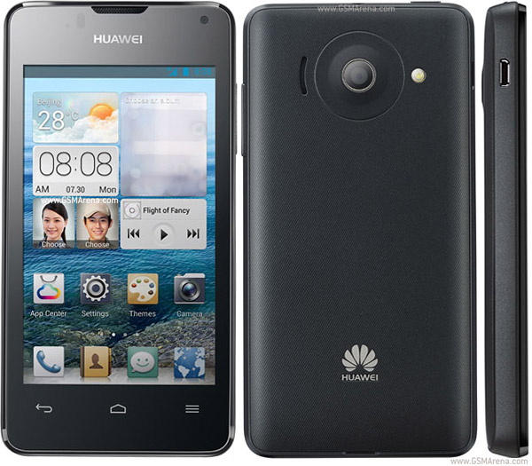 download huawei ascend y300 user guide manual free rh u2ugsm com huawei y300 support huawei y300 instructions
