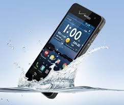 Download Kyocera Hydro Elite C6750 User Guide Manual Free