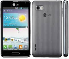 Download LG Optimus F3 LS720 User Guide Manual Free