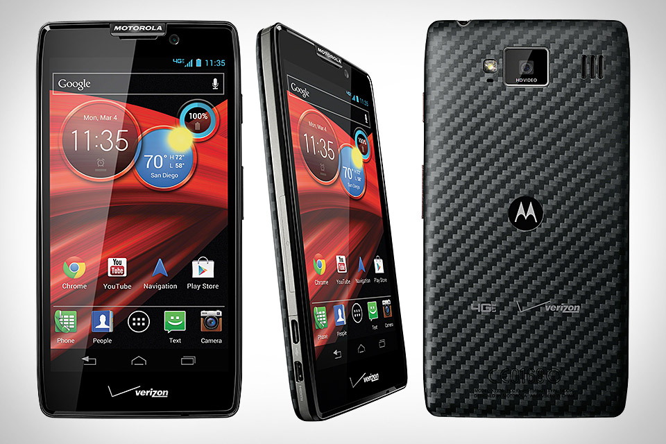 download motorola droid razr maxx hd user guide manual free mobile rh repairing u2ugsm com Droid 4 droid x user guide