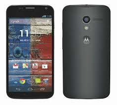 Download Motorola Moto X User Guide Manual Free