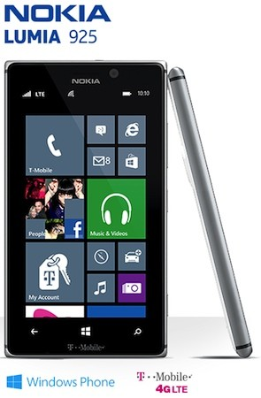 Download Nokia Lumia 925 User Guide Manual Free