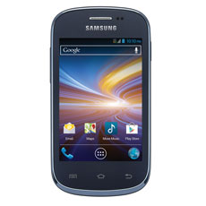 Download Samsung Galaxy Admire 2 SCH-R830C User Guide Manual Free