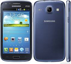 Download Samsung Galaxy Core I8260 User Guide Manual Free
