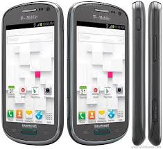 Download Samsung Galaxy Exhibit T599 User Guide Manual Free