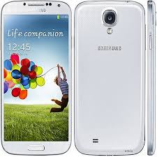 Download Samsung Galaxy S4 Mini I9190 User Guide Manual Free