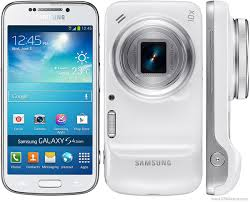 Download Samsung Galaxy S4 Zoom User Guide Manual Free