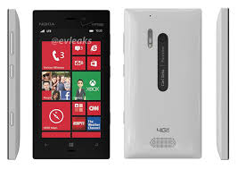 Download Verizon Nokia Lumia 928 User Guide Manual Free