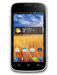 Download ZTE Imperial User Guide Manual Free