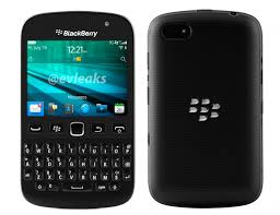 Download BlackBerry 9720 User Guide Manual Free
