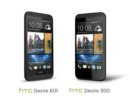 Download HTC Desire 601 User Guide Manual Free