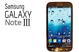 Download Samsung Galaxy Note 3 for T-Mobile User Guide Manual Free