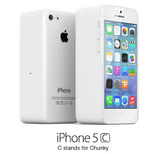 Download iPhone 5C for T-Mobile User Guide Manual Free