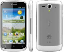 Huawei Ascend G300 Restore Factory Hard Reset Remove Pattern Lock