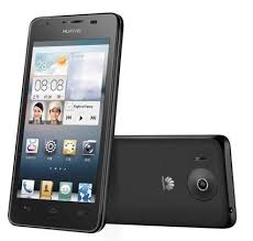Huawei Ascend G510  Restore Factory Hard Reset Remove Pattern Lock