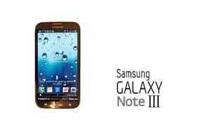 Samsung Galaxy Note 3  Restore Factory Hard Reset Remove Pattern Lock