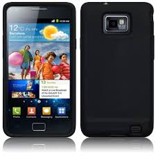 Samsung I9100 Galaxy S2  Restore Factory Hard Reset Remove Pattern Lock