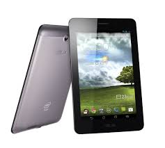 Download Asus Fonepad 7 User Guide Manual Free