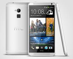 Download HTC One max User Guide Manual Free