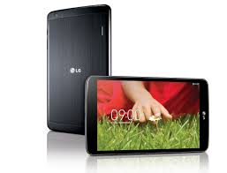 Download LG G Pad 8.3 User Guide Manual Free