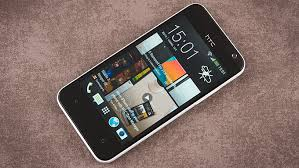 Htc Desire 300 Restore Factory Hard Reset Remove Pattern Lock