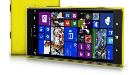 http://www.u2ugsm.com/blog/wp-content/uploads/2013/11/Nokia-Lumia-1520-Restore-Factory-Hard-Reset-Remove-Pattern-Lock.jpg