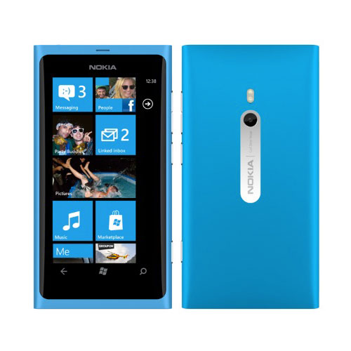 http://www.u2ugsm.com/blog/wp-content/uploads/2013/11/Nokia-Lumia-800-Restore-Factory-Hard-Reset-Remove-Pattern-Lock.jpg