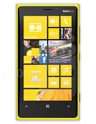 Nokia Lumia 920 Restore Factory Hard Reset Remove Pattern Lock