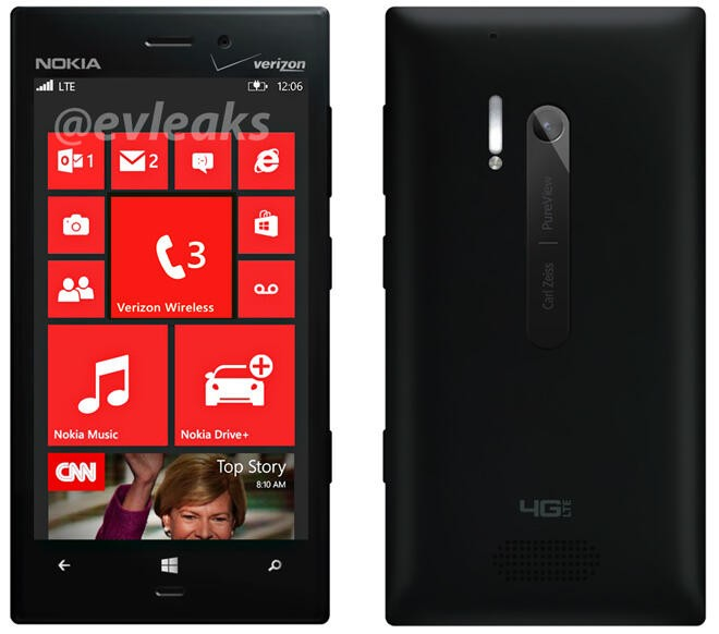 http://www.u2ugsm.com/blog/wp-content/uploads/2013/11/Nokia-Lumia-928-Restore-Factory-Hard-Reset-Remove-Pattern-Lock.jpg