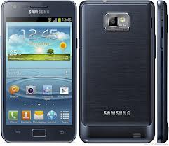 Samsung Galaxy S2 Plus I9105P  Restore Factory Hard Reset Remove Pattern Lock