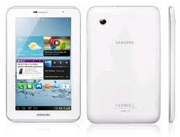 Samsung Galaxy Tab 2 P3100 Restore Factory Hard Reset Remove Pattern Lock