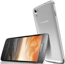Download Lenovo Vibe X S960 User Guide Manual Free