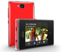 Download Nokia Asha 503 User Guide Manual Free
