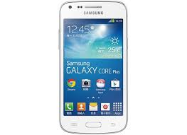 Download Samsung Galaxy Core Plus User Guide Manual Free
