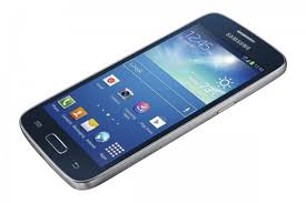 Download Samsung Galaxy Express 2 User Guide Manual Free