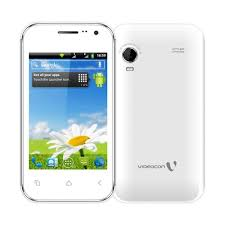Videocon A15  Restore Factory Hard Reset Remove Pattern Lock