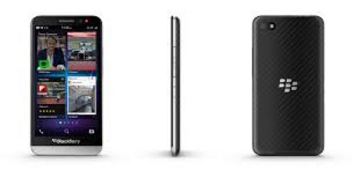 nokia lumia 520 manual reset