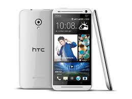 Download HTC Desire 700 Dual SIM User Guide Manual Free