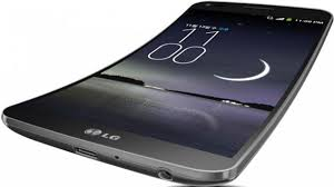 Download LG G Flex D959 User Guide Manual Free